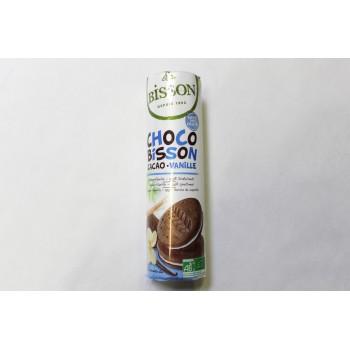 Choco bisson cacao vanille