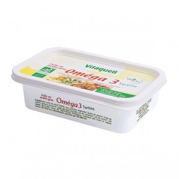 Vitaquell omega  3