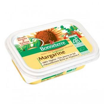 "Margarine 250g ""bonneterre"""