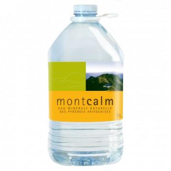 Montcalm 5 l