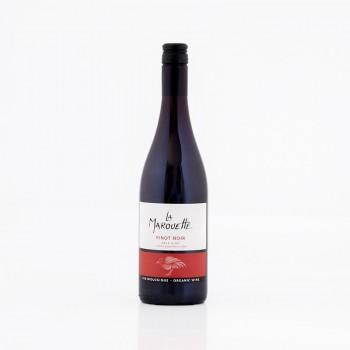 Pinot noir Marouette