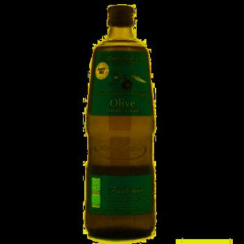 Huile d'olive fruité mûr 1l...