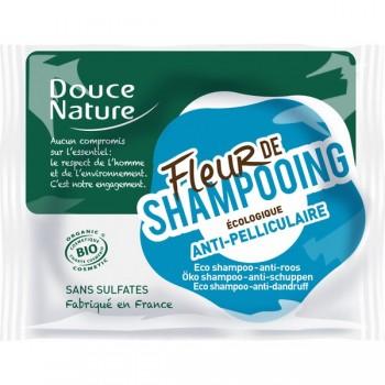 Fleur shampoing anti...
