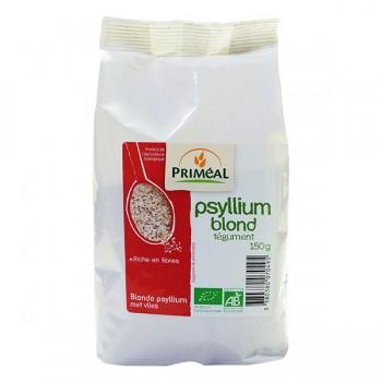 Psyllium blond 150g Priméal