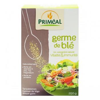 Germe de blé 250g Priméal