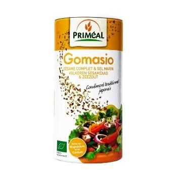 """Gomasio 250g """"primeal"""""""