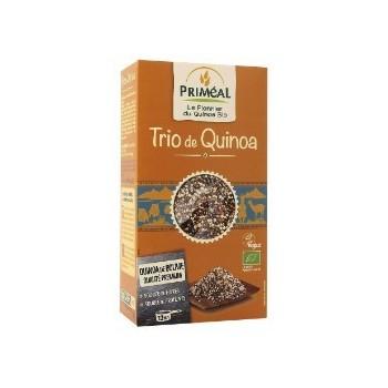 """Trio quinoa 500g """"primeal"""""""
