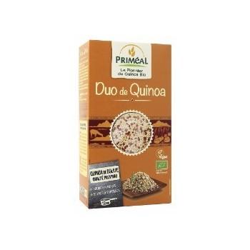 """Duo quinoa 500g """"primeal"""""""