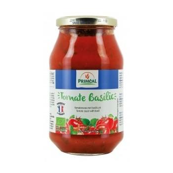 Sauce tomate basilic 510g...