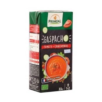 "Gaspacho 33cl ""primeal"""