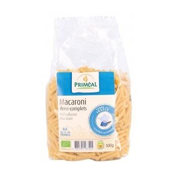Macaroni 1/2 cplt 500g...