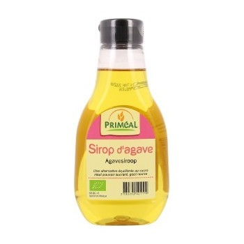 """Sirop agave """"primeal"""""""