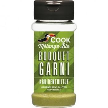 Bouquet garni 30g - COOK