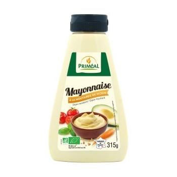 """Mayonnaise 315g """"primeal"""""""