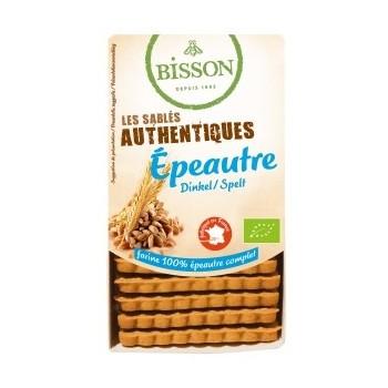"""Sables epautre """"bisson"""""""