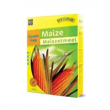 """Maizena 250g """"joannusmolen"""""""