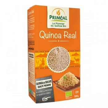 Quinoa Real 500g Priméal