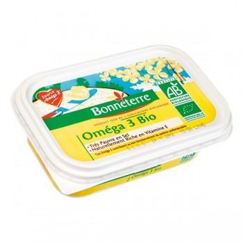 Margarine omega 3 Bonneterre