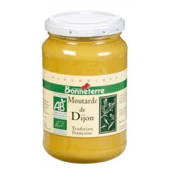 Moutarde de Dijon 350g...