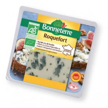 Roquefort 100g Bonneterre