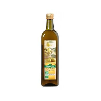 Huile d'olive 1l Bonneterre