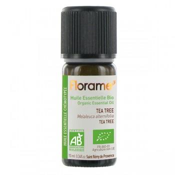He tea tree 10ml Florame
