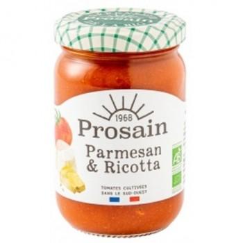 Sauce tomate...