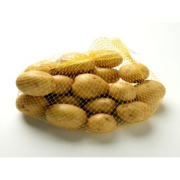 Pommes de terre sachet 2.5kg