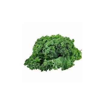 Chou curly kale - France