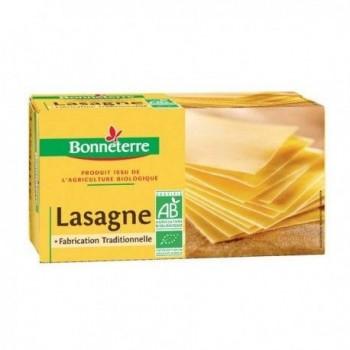 """Lasagne """"bonneterre"""""""
