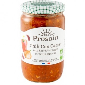 """Chili con carne 680g""""prosain"""""""