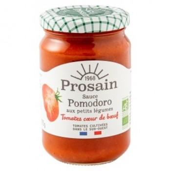 "Sauce pomodoro ""prosain"""