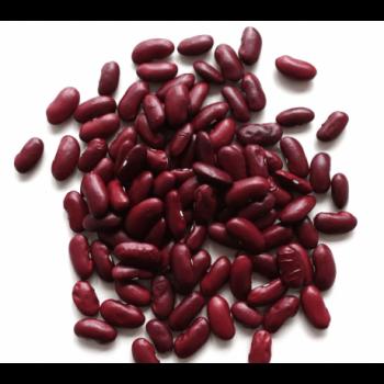 Haricots rouge vrac
