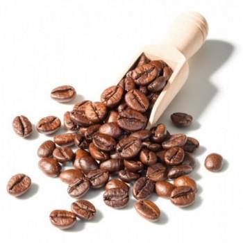 Café en grain colombie vrac