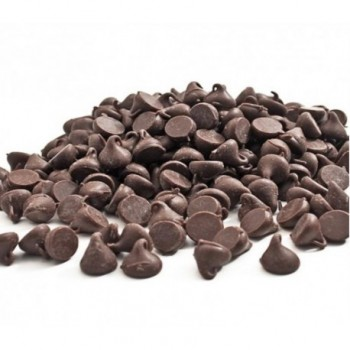 Pepites chocolat noir vrac