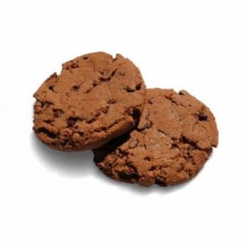 Cookie tout chocolat vrac