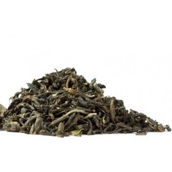 Thé noir aromatisé...