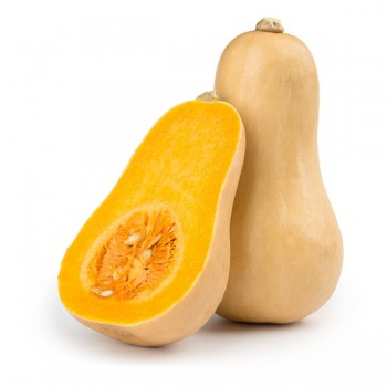Courge butternut - France