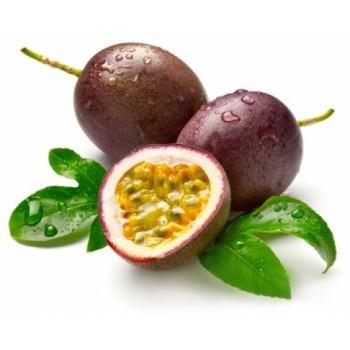 Fruit de la passion - Colombie