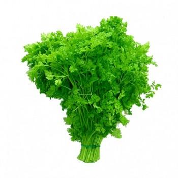 Herbes botte - France