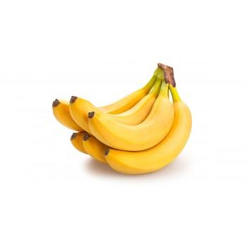Banane - République...