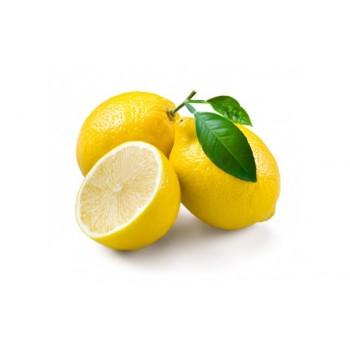 Citron jaune - Italie (Sicile)