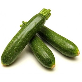 Courgette - France