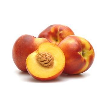 Nectarine jaune - France
