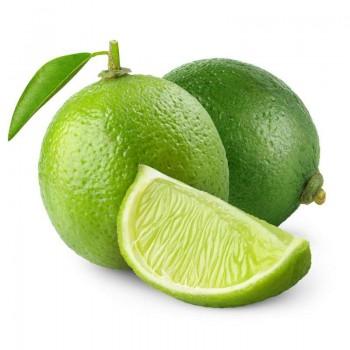 Citron vert - Maroc