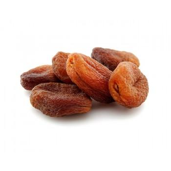 Abricot sec vrac
