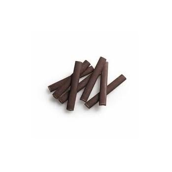 Barrette de chocolat noir vrac