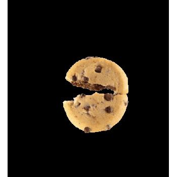 Cookie fourré praliné vrac