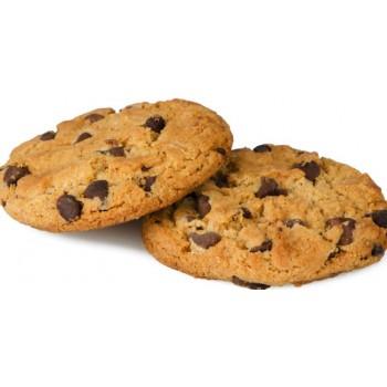 Cookie original vrac