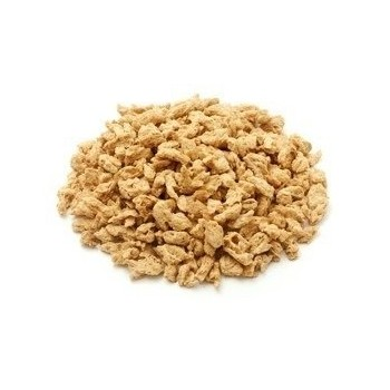 Protéines de soja gros vrac